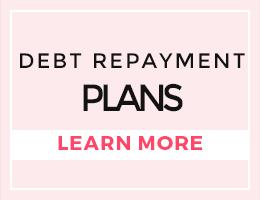 DebtRepaymentPlans