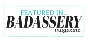badassery-magazine-featured-in