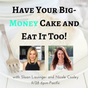 have-your-big-money-cake-and-eat-it-too