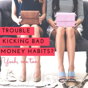 blog-graphic-money-habits