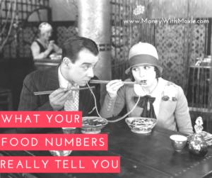 food-numbers-blog