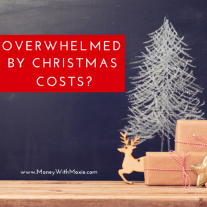 overwhelmed-by-christmas-costs