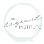 Argenal-Institute_CTA
